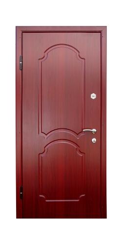 заказать стальние двери в люберци